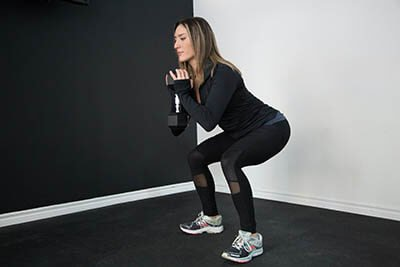do resistance workouts to grow your glutes