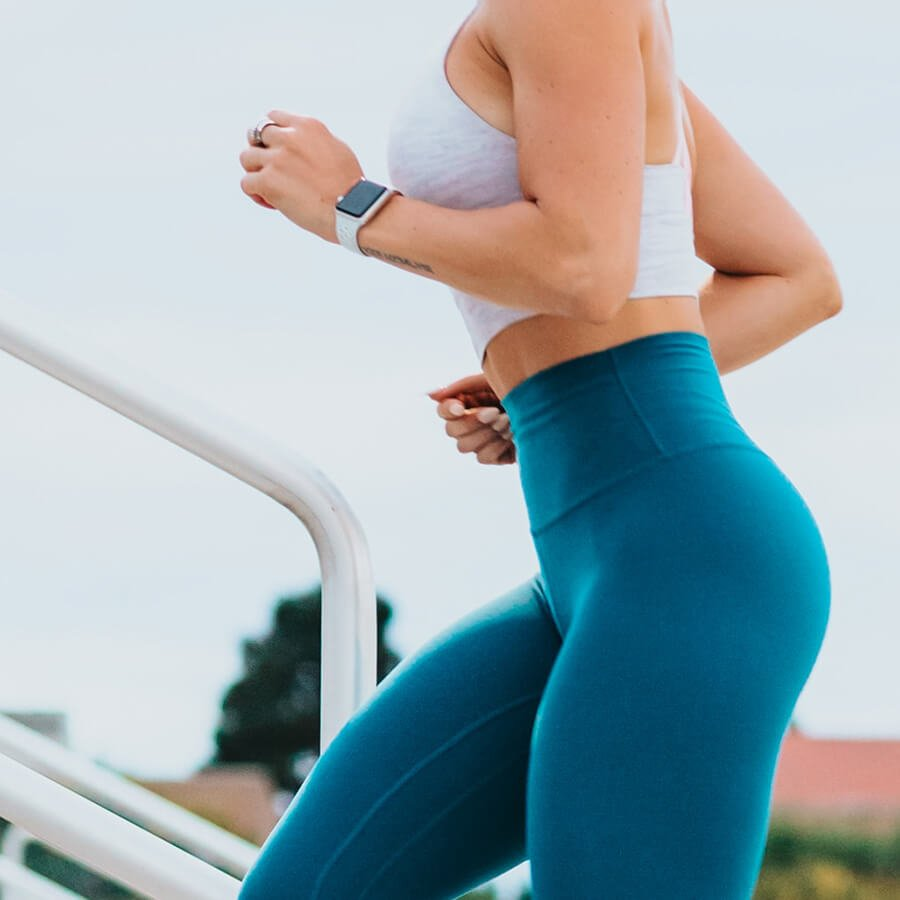 Most Common Fat Loss Mistakes and How To Fix Them