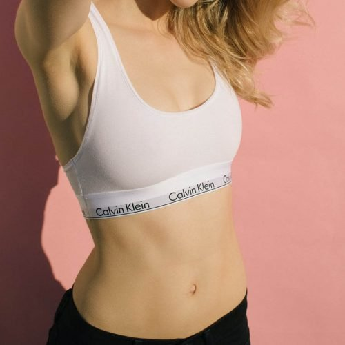 can you get rid of love handles with weight loss