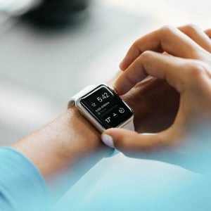 best fitness watch and trackers